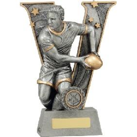 N R L Trophy 21413D - Trophy Land