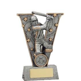 Cricket Trophy 21414AA - Trophy Land