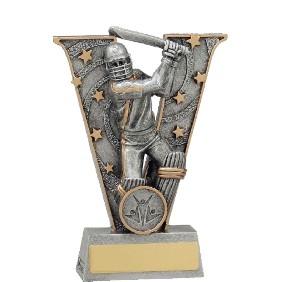 Cricket Trophy 21414A - Trophy Land