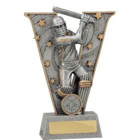 Cricket Trophy 21414B - Trophy Land