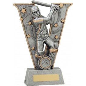 Cricket Trophy 21414C - Trophy Land