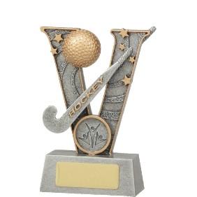 Hockey Trophy 21444AA - Trophy Land