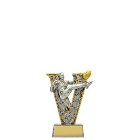 A F L Trophy 21488A - Trophy Land