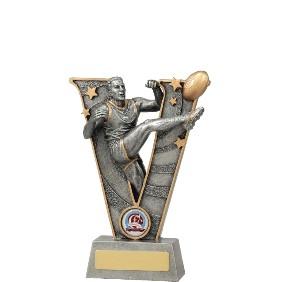 A F L Trophy 21488B - Trophy Land