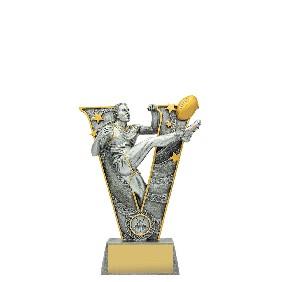 A F L Trophy 21488D - Trophy Land