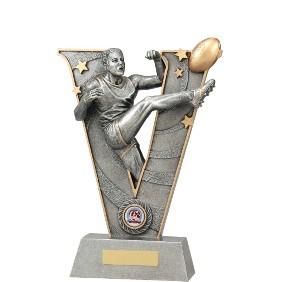 A F L Trophy 21488F - Trophy Land