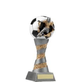 Soccer Trophy 22081B - Trophy Land