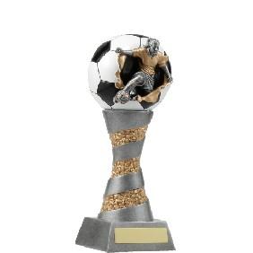 Soccer Trophy 22081C - Trophy Land