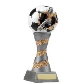 Soccer Trophy 22081D - Trophy Land