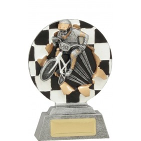 Cycling Trophy 22108A - Trophy Land