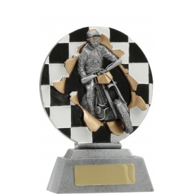 Motorsport Trophy 22168A - Trophy Land
