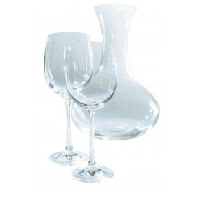 Premium Drinkware 2307755 - Trophy Land
