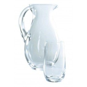 Premium Drinkware 2307763 - Trophy Land