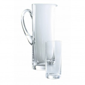Premium Drinkware 2307770 - Trophy Land