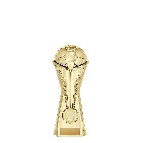 Soccer Trophy 230GVP-9B - Trophy Land