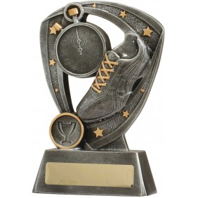 Track And Field Trophy 23501C - Trophy Land