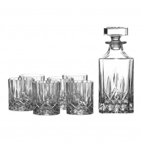 Premium Drinkware 2350771 - Trophy Land