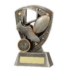 N R L Trophy 23539B - Trophy Land