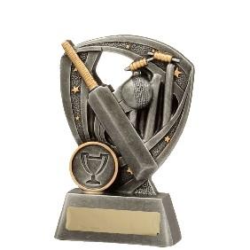 Cricket Trophy 23540A - Trophy Land