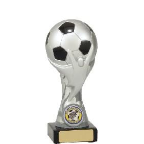 Soccer Trophy 23580A - Trophy Land