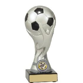 Soccer Trophy 23580B - Trophy Land