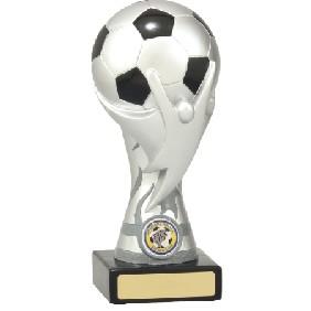 Soccer Trophy 23580C - Trophy Land