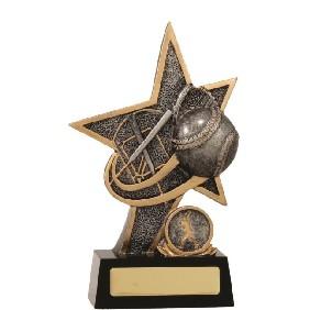 Baseball Trophy 25133B - Trophy Land