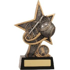 Baseball Trophy 25133C - Trophy Land