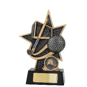 Hockey Trophy 25144B - Trophy Land