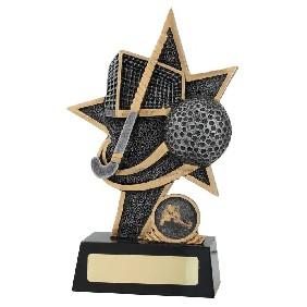 Hockey Trophy 25144C - Trophy Land