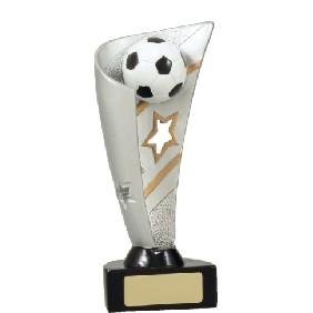 Soccer Trophy 27138B - Trophy Land