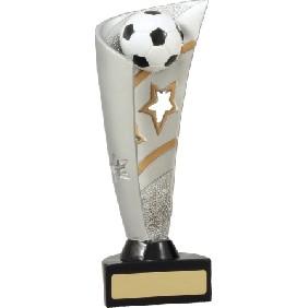 Soccer Trophy 27138C - Trophy Land