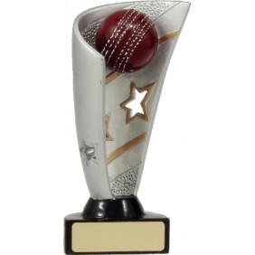 Cricket Trophy 27140C - Trophy Land