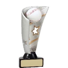 Baseball Trophy 27174A - Trophy Land