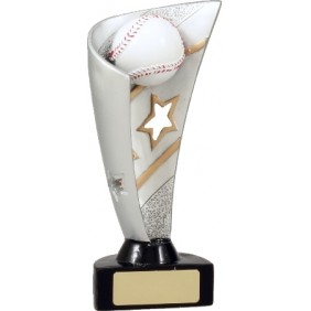 Baseball Trophy 27174B - Trophy Land