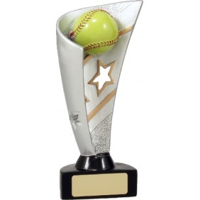 Baseball Trophy 27175B - Trophy Land