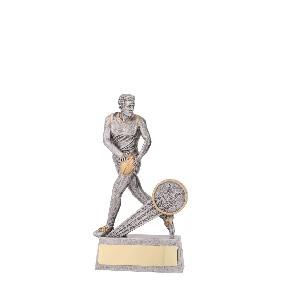 A F L Trophy 27388A - Trophy Land
