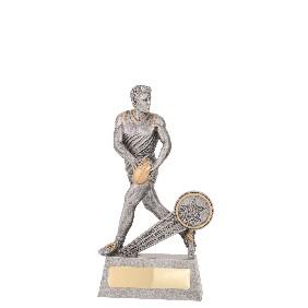 A F L Trophy 27388B - Trophy Land
