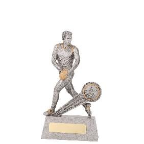 A F L Trophy 27388C - Trophy Land