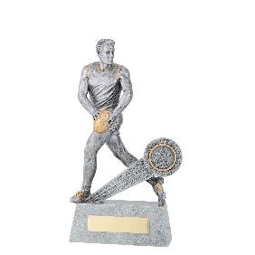 A F L Trophy 27388D - Trophy Land