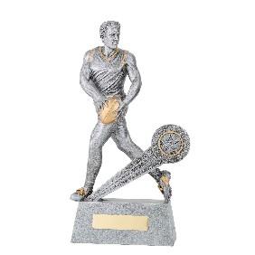 A F L Trophy 27388E - Trophy Land