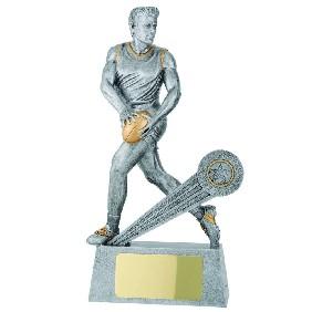 A F L Trophy 27388F - Trophy Land