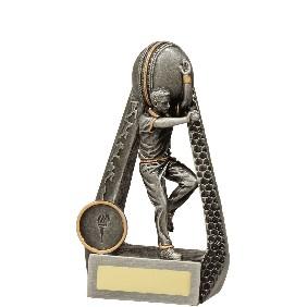 Cricket Trophy 28011A - Trophy Land