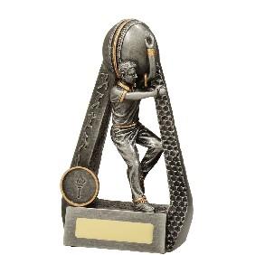Cricket Trophy 28011B - Trophy Land
