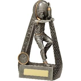 Cricket Trophy 28011C - Trophy Land
