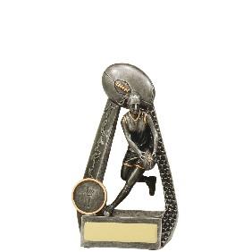 A F L Trophy 28087A - Trophy Land