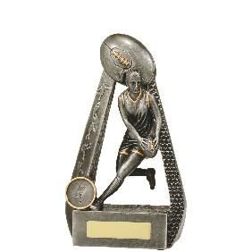 A F L Trophy 28087C - Trophy Land