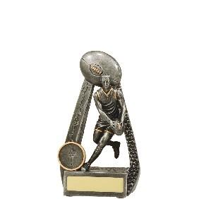 A F L Trophy 28088A - Trophy Land