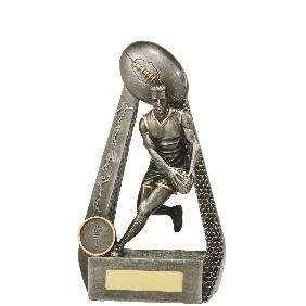 A F L Trophy 28088C - Trophy Land