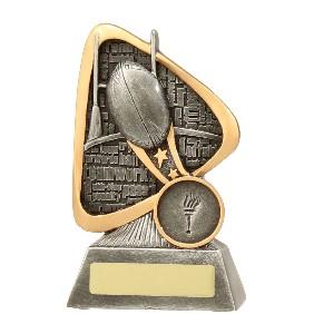 N R L Trophy 28139A - Trophy Land